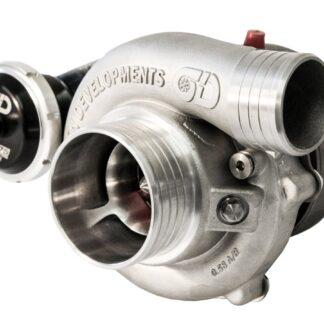 Owen Developments GBT5471 Turbo