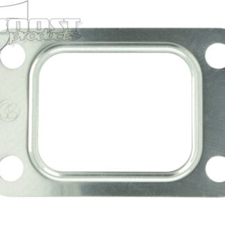 Boost Products Turbo Inlet Flange Gasket for T25 / GT25R / T28 / GT28R