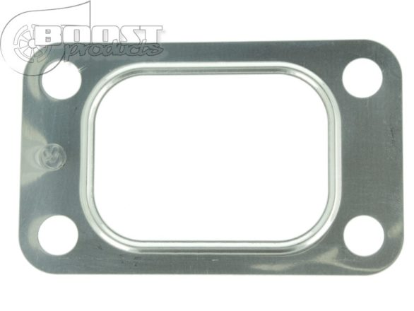 Boost Products Turbo Inlet Flange Gasket for T3 / GT3X / K27