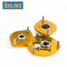 Ohlins Top Mounts R&T BMW Mini Cooper (R50, R52, 53) 2001-2006