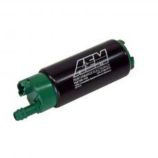 AEM High Flow In-tank Fuel Pump E85 Suitable 320lph @ 43psi (50-1200)