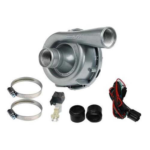 Davies Craig EWP150 alloy pump kit (24-volt)