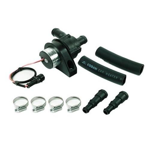 Davies Craig EBP23 pump kit