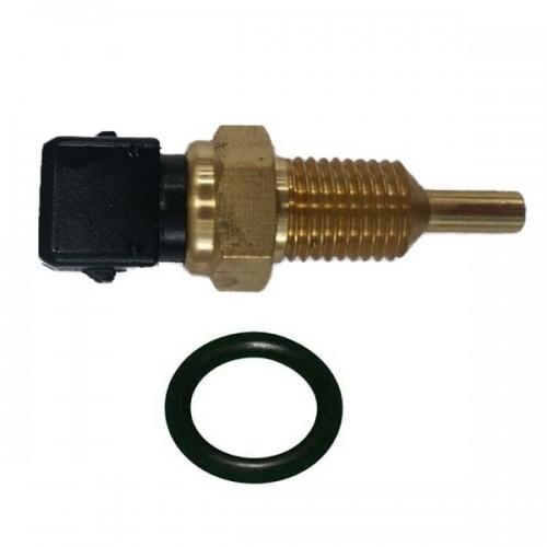 Davies Craig EWP115 90-degree hose