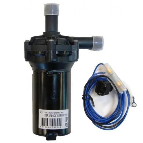 Davies Craig EBP25 pump (short)