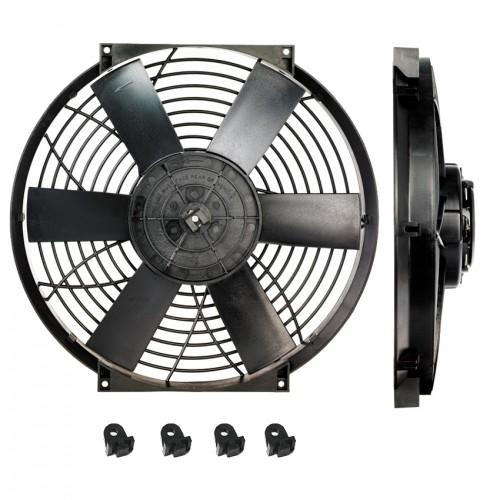 Davies Craig 16-inch fan (24-volt) DCSL16