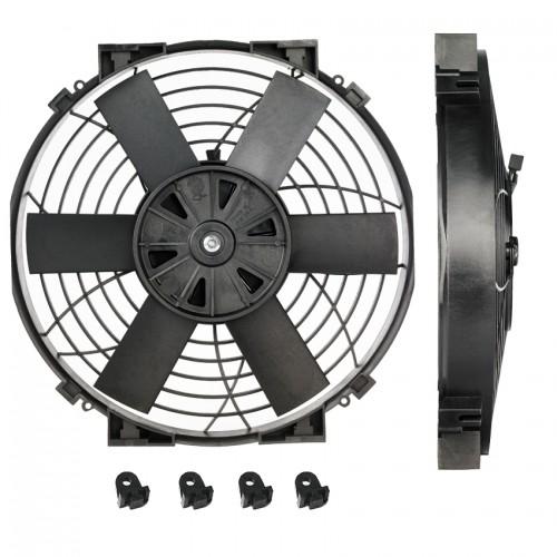 Davies Craig 10-inch slimline fan DCSL10X