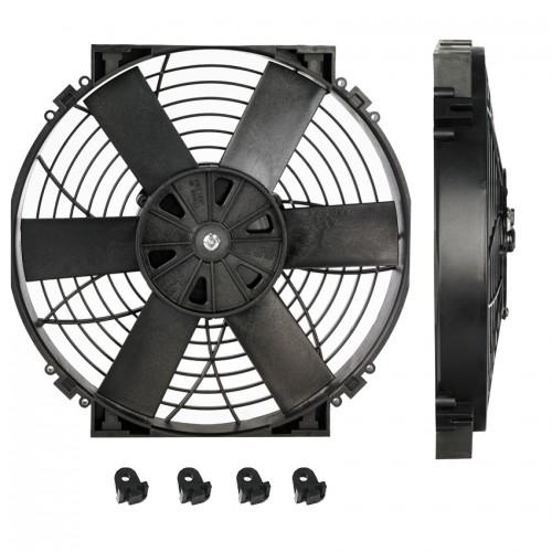 Davies Craig 12-inch fan DCSL12
