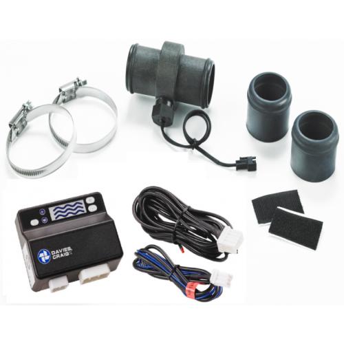 Davies Craig Low Coolant Level Alarm Kit