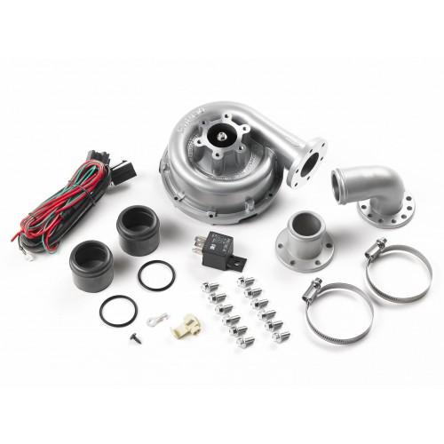 Davies Craig EWP130 alloy pump kit