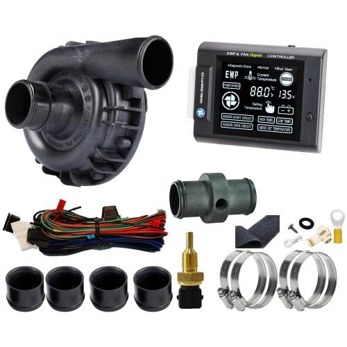 Davies Craig EWP115 nylon pump & LCD controller combo