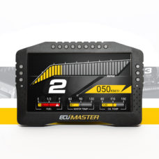ECU Master ADU Dash Display Autosport