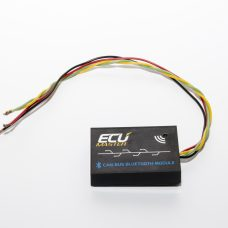 ECU Master Bluetooth Module CAN