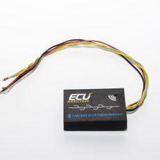 ECU Master Bluetooth Module CAN