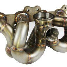Walton Motorsport CA18 Manifold