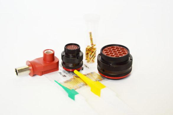 ECU Master PMU 16 Power Distribution Module Autosport