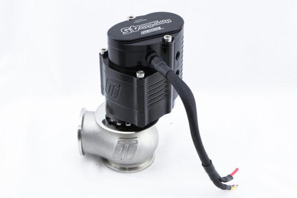 Turbosmart Gen-V eWG45 Hyper-Gate Electronic External Wastegate