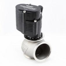 Turbosmart Gen-V eWG60 Pro-Gate Electronic External Wastegate