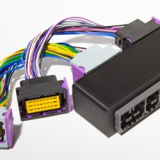 ECU Master Plug&Play Adaptor Loom - Toyota JZA70 1JZGTE