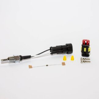 ECU Master Temp Sensor