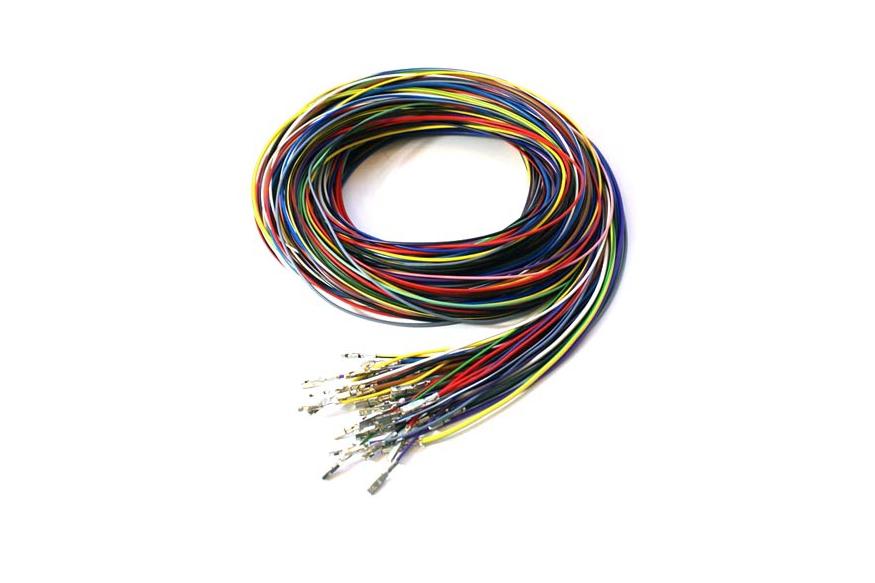 ECU Master EMU Wiring