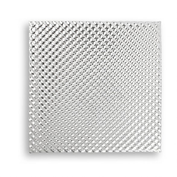Funk Motorsport THICK Aluminium Barrier Heat shield 0.5mm Thick sheet