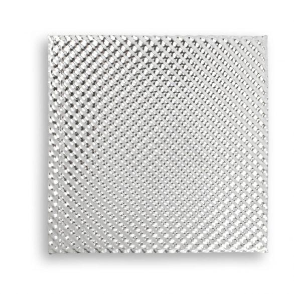 Funk Motorsport Aluminium Barrier Heat shield 0.3mm Thick sheeting