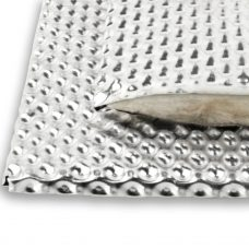 Funk Motorsport Dual Layer Barrier Heat Shield sheeting