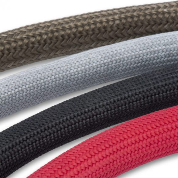 Funk Motorsport Wire Protection Sleeving (HT Leads and more)