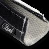 Funk Motorsport Silicon Velcro High Heat Sleeve