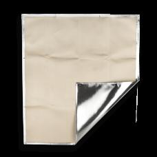 Funk Motorsport Reflective Header Manifold Blanket