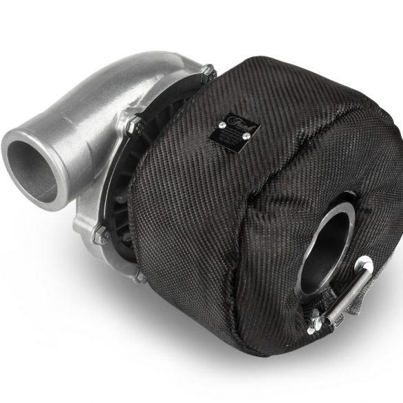 Funk Motorsport T25 Turbo Blanket Jacket