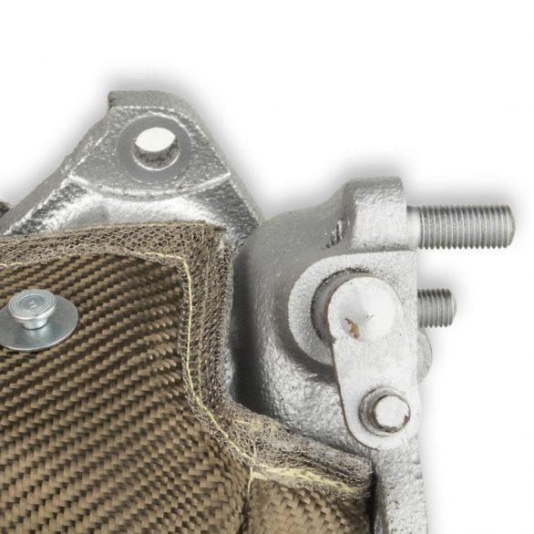Funk Motorsport Modified T25/T28 Turbo Blanket