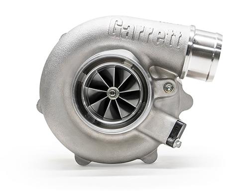 Garrett G-SERIES G25-660 Turbocharger