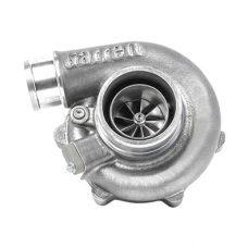 Garrett G-SERIES G25-550 Turbocharger Reverse Rotation
