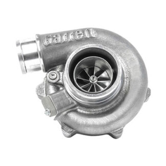 Garrett G-SERIES G25-550 Turbocharger Reverse Rotation