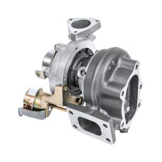 Garrett G-SERIES G42-1200 Compact Turbocharger - Walton