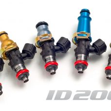 Injector Dynamics 14mm O-Ring for bottom of ID injectors