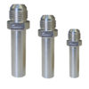 Male Extended Fittings
