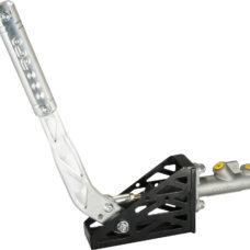 OBP Pro-Drift V2 Hydraulic Handbrake (Non-Lockable) 320-380mm