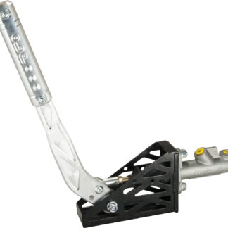 OBP Pro-Drift V2 Hydraulic Handbrake (Non-Lockable) 320-380mm