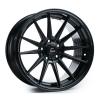Cosmis R1 Black