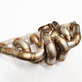 Walton Motorsport Nissan RB Exhaust Manifold (RB20 RB25 RB26)