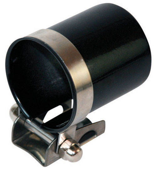 Turbosmart Boost Gauge Mounting Cup 52mm