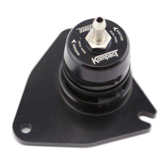 Turbosmart WG38/40 Cap