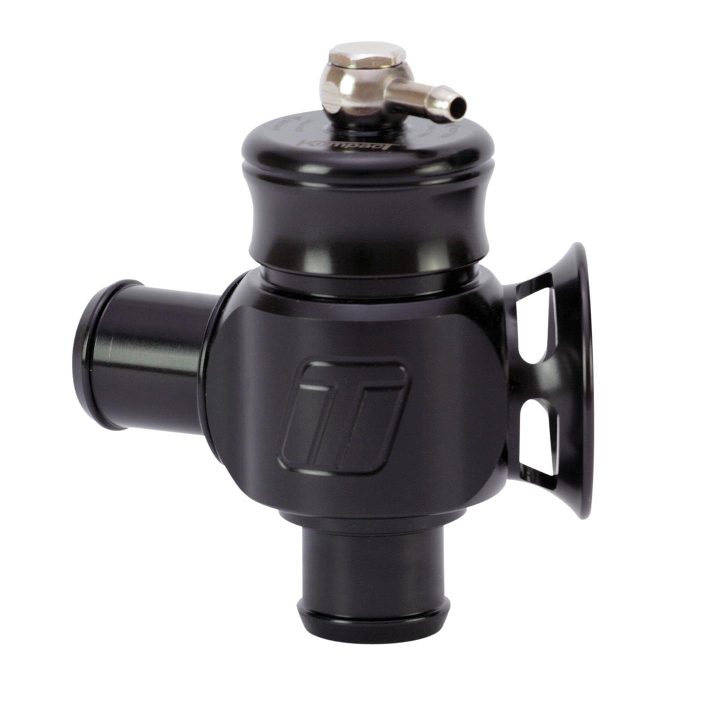 Turbosmart Kompact Dual Port-25mm BOV
