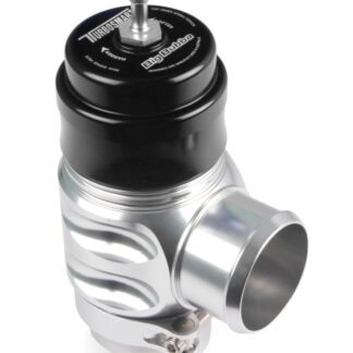Turbosmart BOV Big Bubba BPV