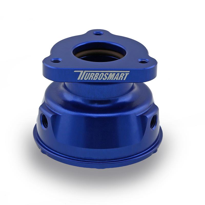Turbosmart BOV Race Port Sensor Cap