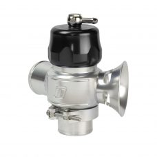 Turbosmart BOV Dual Port Universal 32mm
