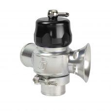 Turbosmart BOV Dual Port Universal 38mm